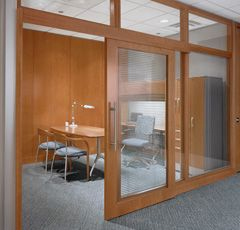 Sliding Office Door Study Rooms With R For Decorating Ideas