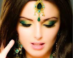 resultado de imagen para maquillaje de ojos natural de noche paso a paso