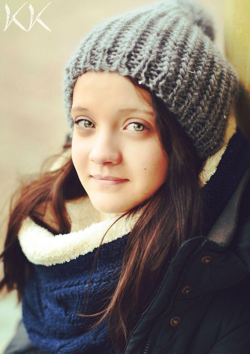 #portrait #senior #girl #beauty #photoshoot #av #nikon by ©Kiki Klee Fotografie 2015