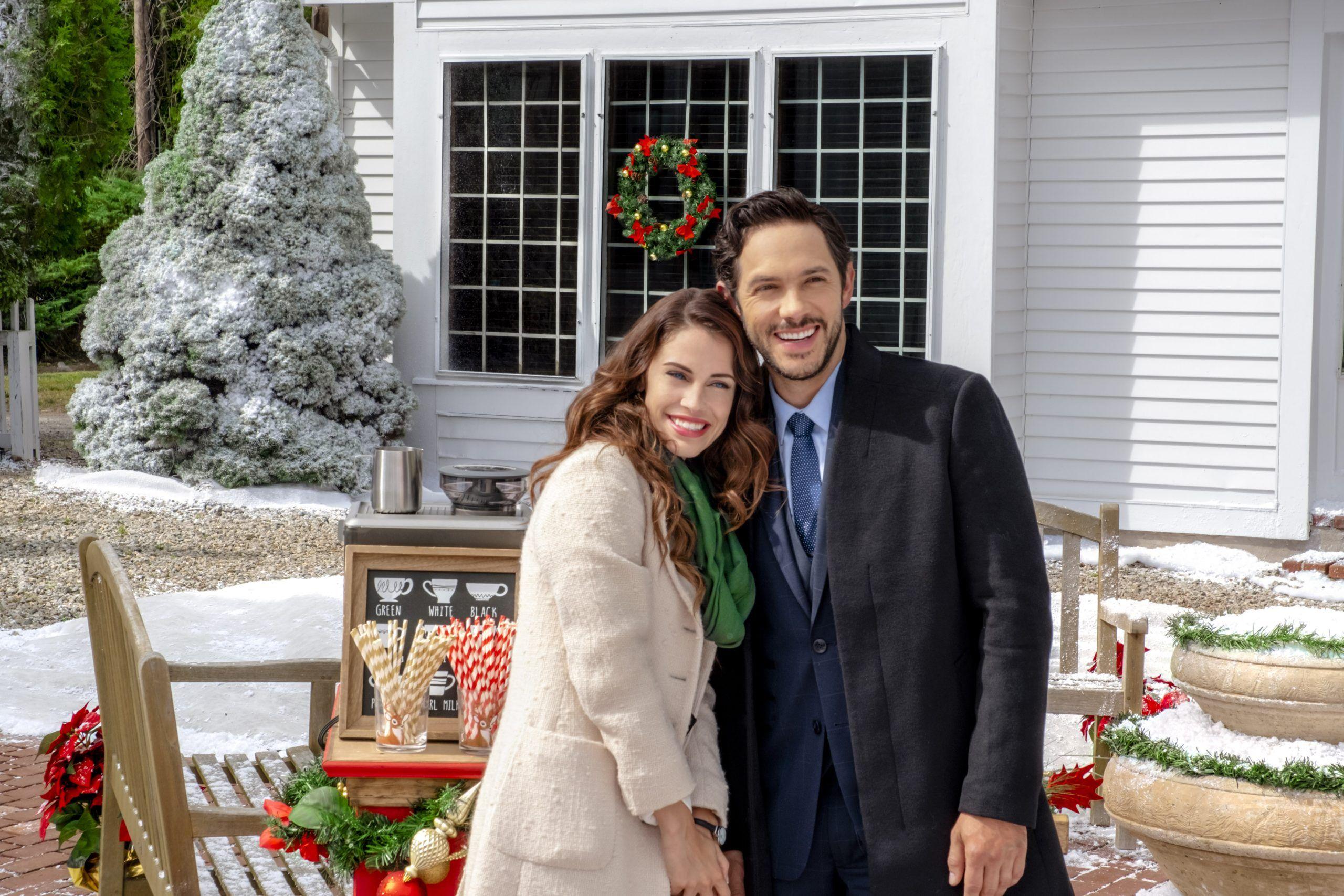 Need Some Hallmark Christmas The Upcoming Christmas Movie Schedule In 2020 Hallmark Christmas Movies Christmas Movies Movie Schedule