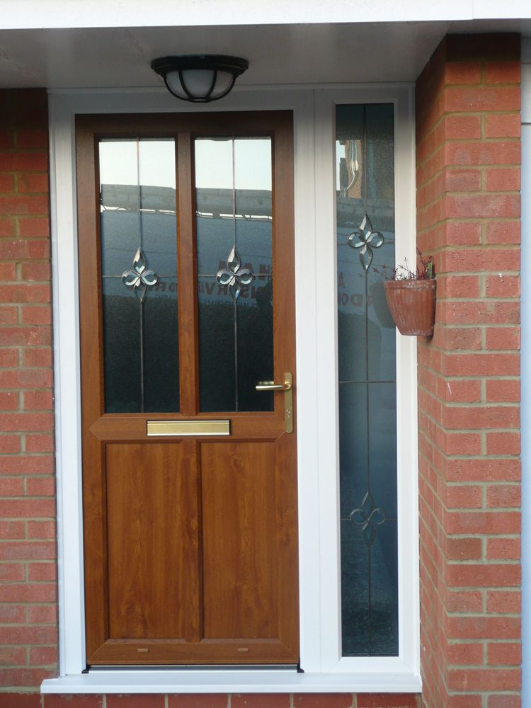 Used Front Doors For Sale In UK Will Cost You Almost Nothing - Used front doors