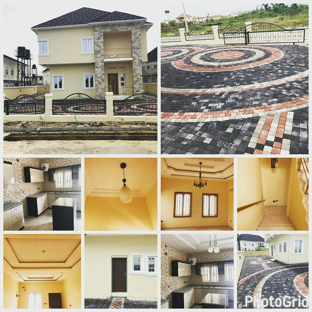affordable luxury properties FOR SALE :- EXTENSIVE 4 BEDROOM ...