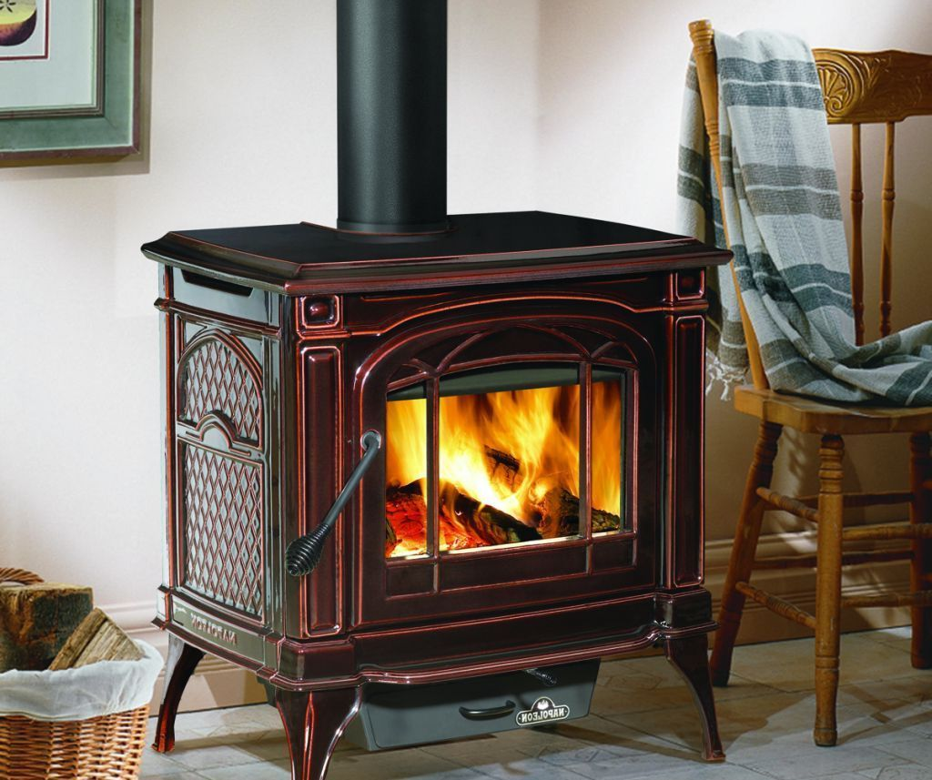 Kaminofen Gussofen La Nordica Wood Heating Stove Farmhouse Wood Burning Pellet Stove Which