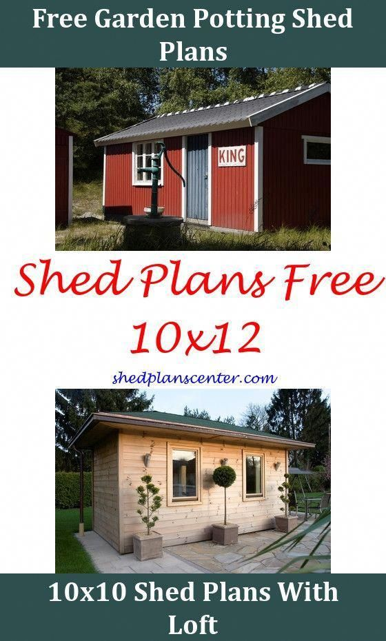 5 X 10 Shed Plans Freestorageshedplans Shed Plans And Cost 6x8shedplans Small Garage Attached Shed Plans 12x16 S Shed Plans 10x10 Shed Plans Storage Shed Plans