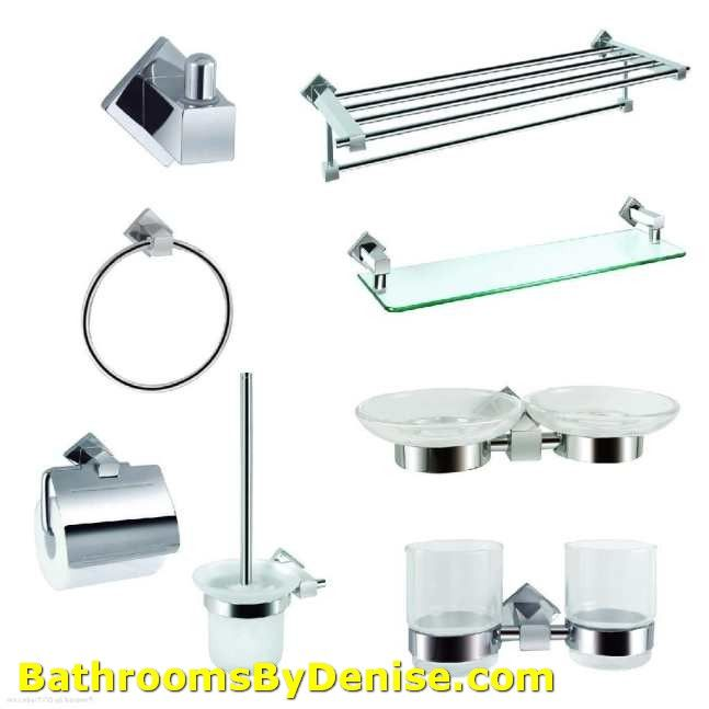 nice tips bathroom accessories new zealand