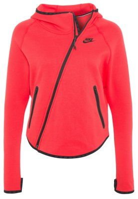 Zippée En Tech Veste Style Butterfly Action Redblack Sweat Fz 7q7PFwxf