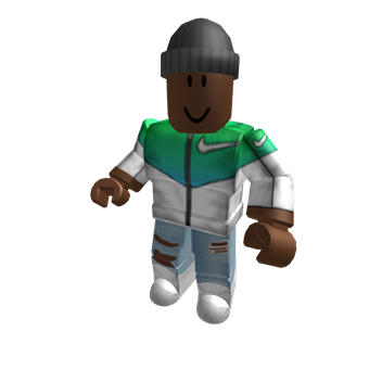 Roblox Astronaut Helmet Shirt Roblox Gamin With Kev Roblox Cool Avatars Roblox Gifts