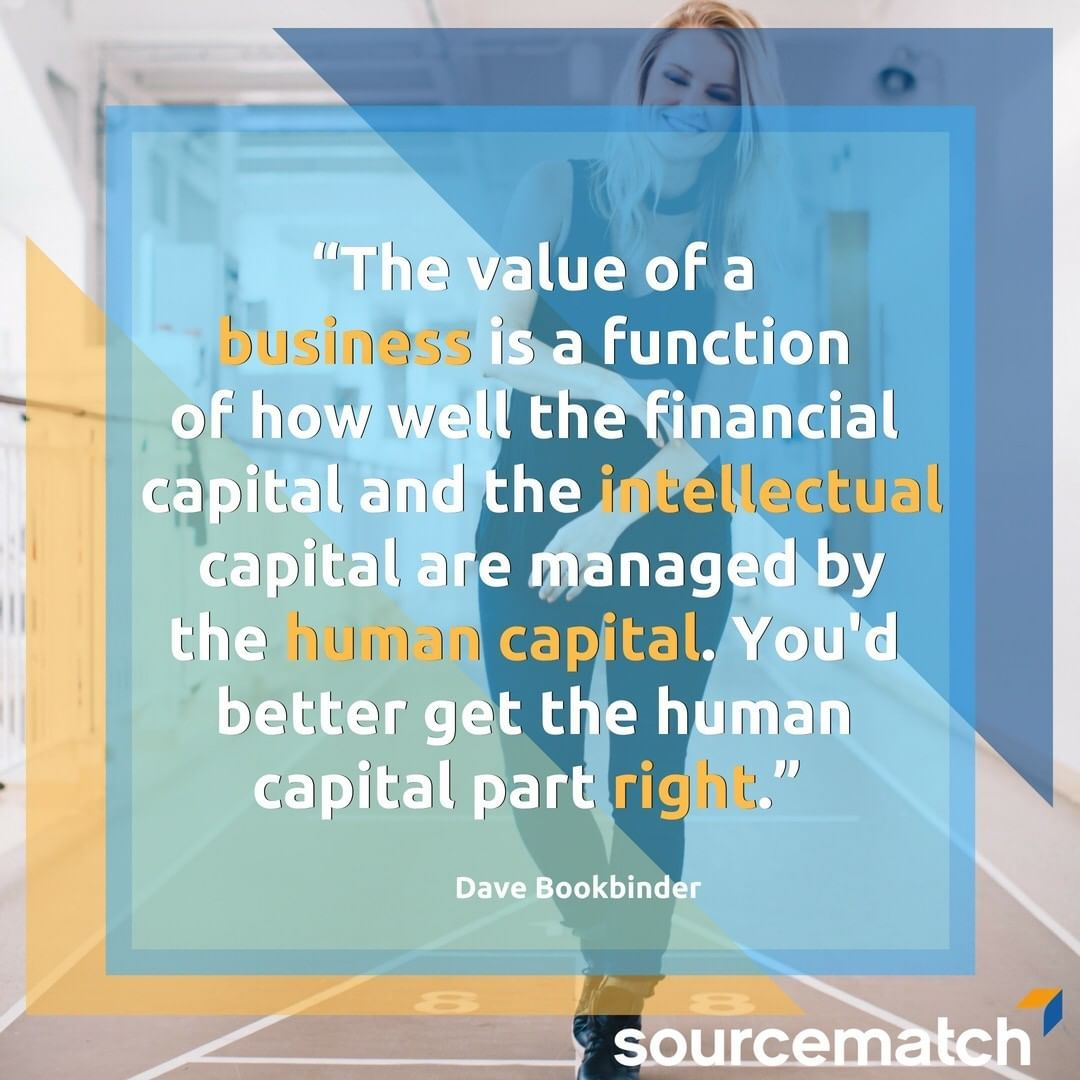 This Quote Of Mine Is Being Shared Around The World What An Honor Newroi Hr Hrquote Valuation Humancapital Q Employee Satisfaction Human Individuality