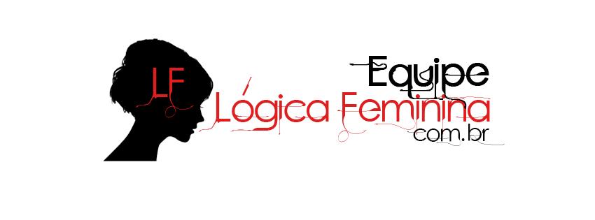 Equipe   Lógica Feminina • Lógica Feminina