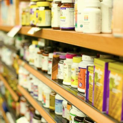 Antioxidant supplements - 14 Health Products You Probably Don't Need - Health Mobile