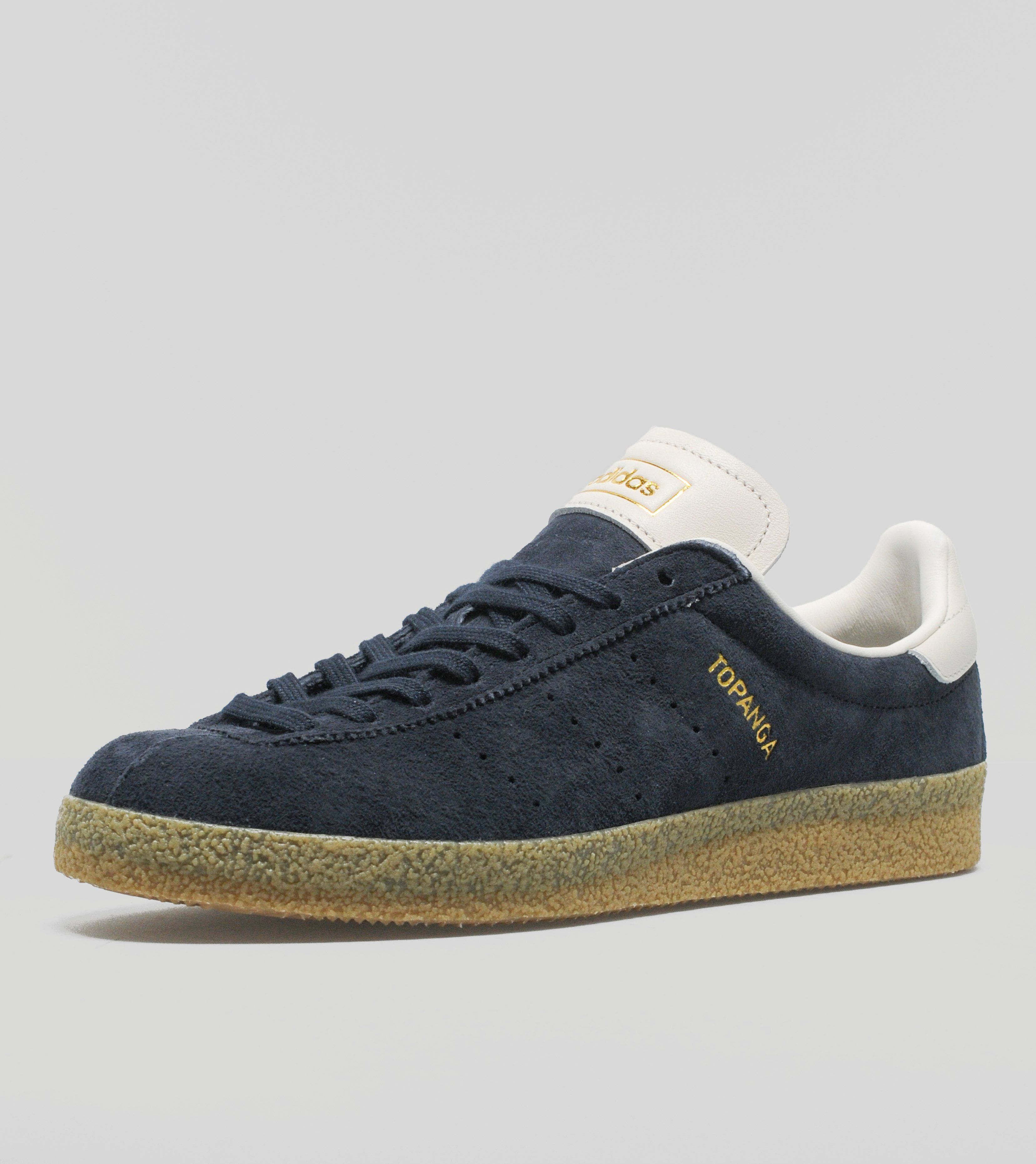 New Adidas Originals Topanga For Mens Online