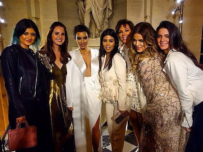Kim Kardashian Kanye West Personal Wedding Guest Photos People Com Kanye West Wedding Kim Kardashian Kanye West Kim And Kanye