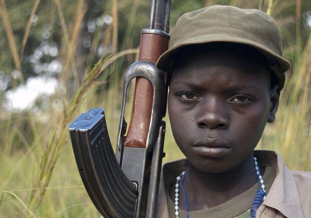 Bambini Militari ~ Oltre fantastiche idee su ritorno a casa militari su