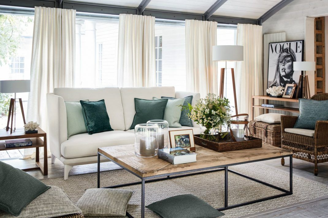 vorhang ideen f r jeden raum im kreis lichtenfels kulmbach kronach vorh nge wohnzimmer. Black Bedroom Furniture Sets. Home Design Ideas