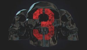The Expendables 3: Poster und Roll Call - Trailer - http://www.dravenstales.ch/the-expendables-3-poster-und-roll-call-trailer/