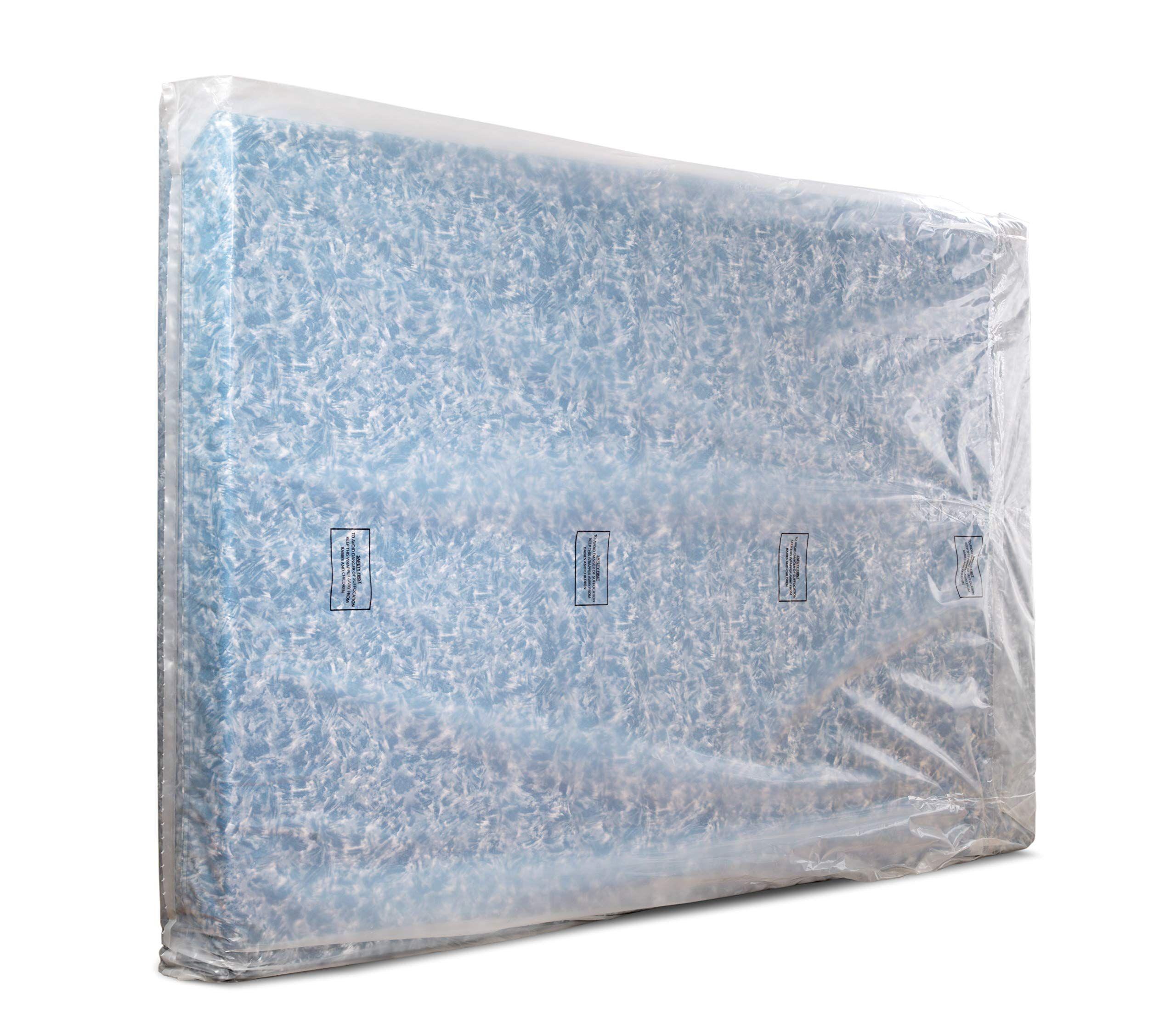 matelas robuste pour lit simple