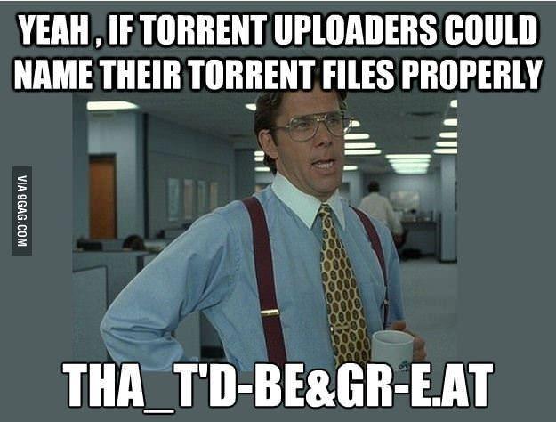 chappelle show torrent