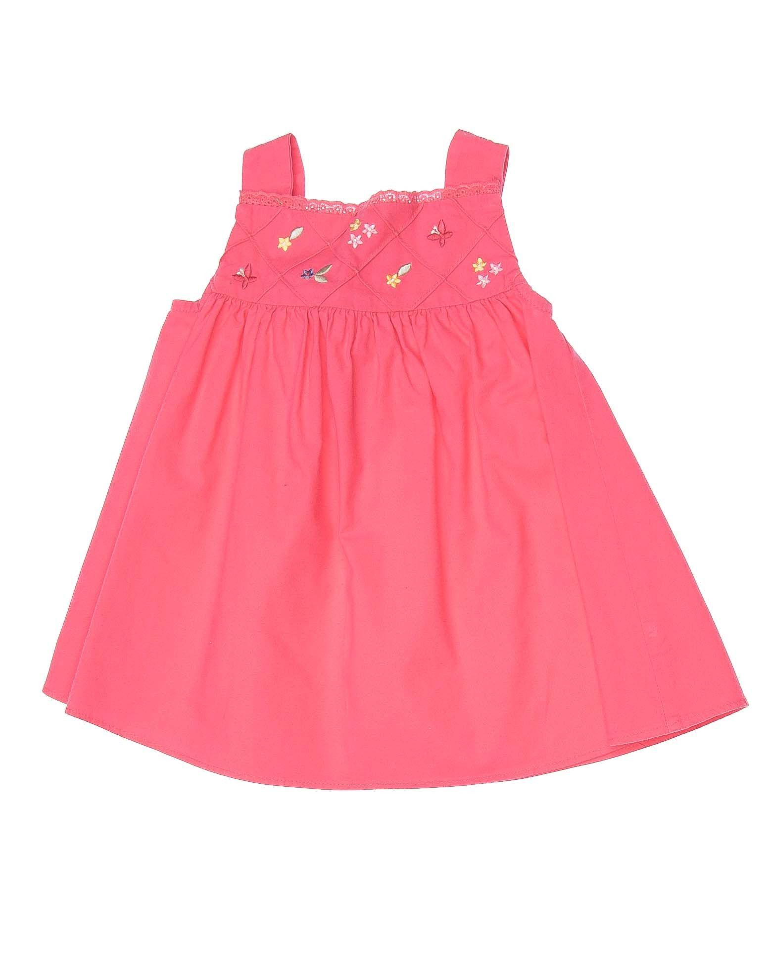 18-24 Months Girls Dress