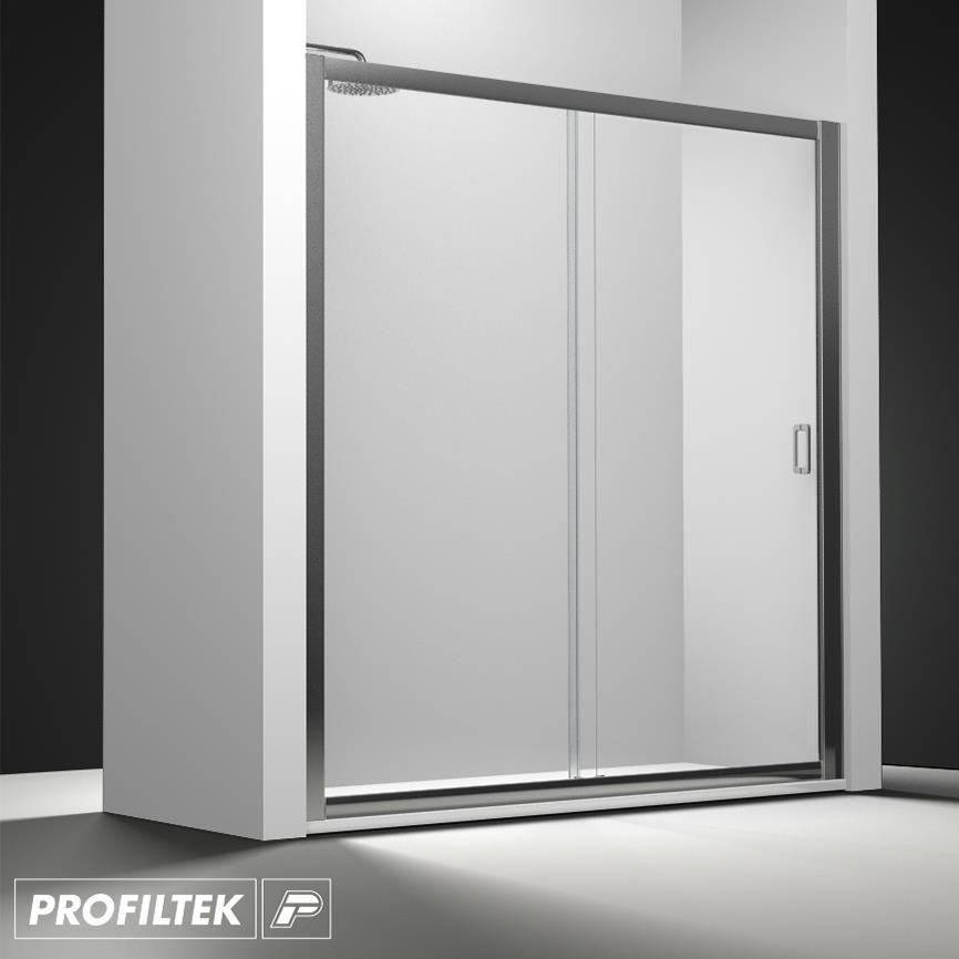 profiltek spg-310