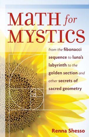 sacred geometry deciphering the code pdf