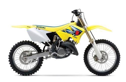 Suzuki Rm 125 Repair Manual 2003 2004 2005 Online Download Suzuki Motocross Bikes Cool Bikes