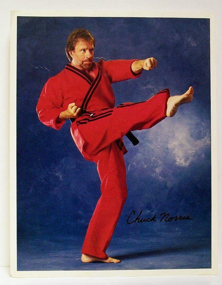 Chuck norris bruce lee martial arts chuck norris