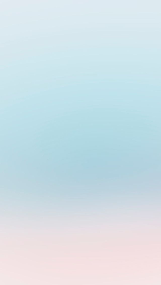 Soft Cream Blue Red Gradation Blur Iphone Wallpapers Fundos Degrade Fundos De Cor Solida Imagem De Fundo Para Iphone