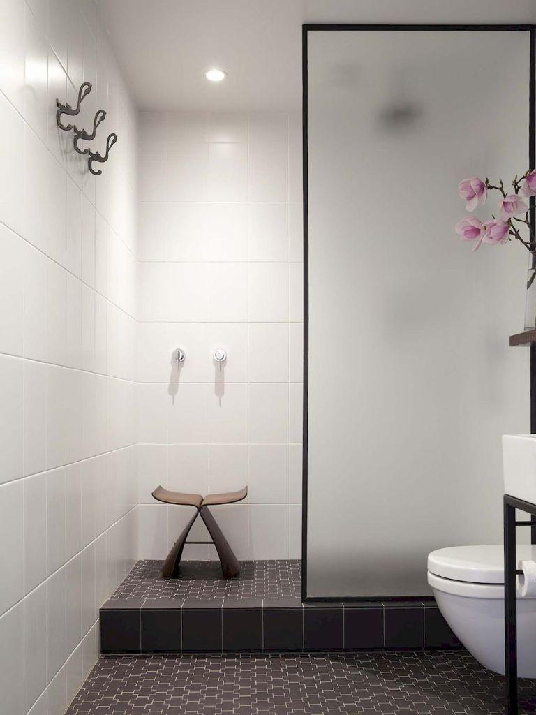 Small Bathroom Design Ideas Apartment Therapy 41 Home