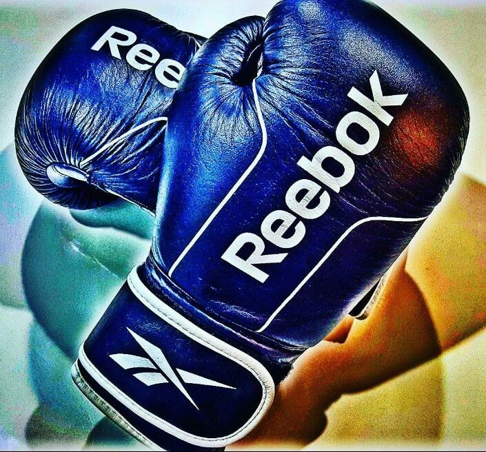 LIFE is like a boxing match! Defeat is not declared when you fall but when you refused to stand up again! #anytimefitnesssingapore