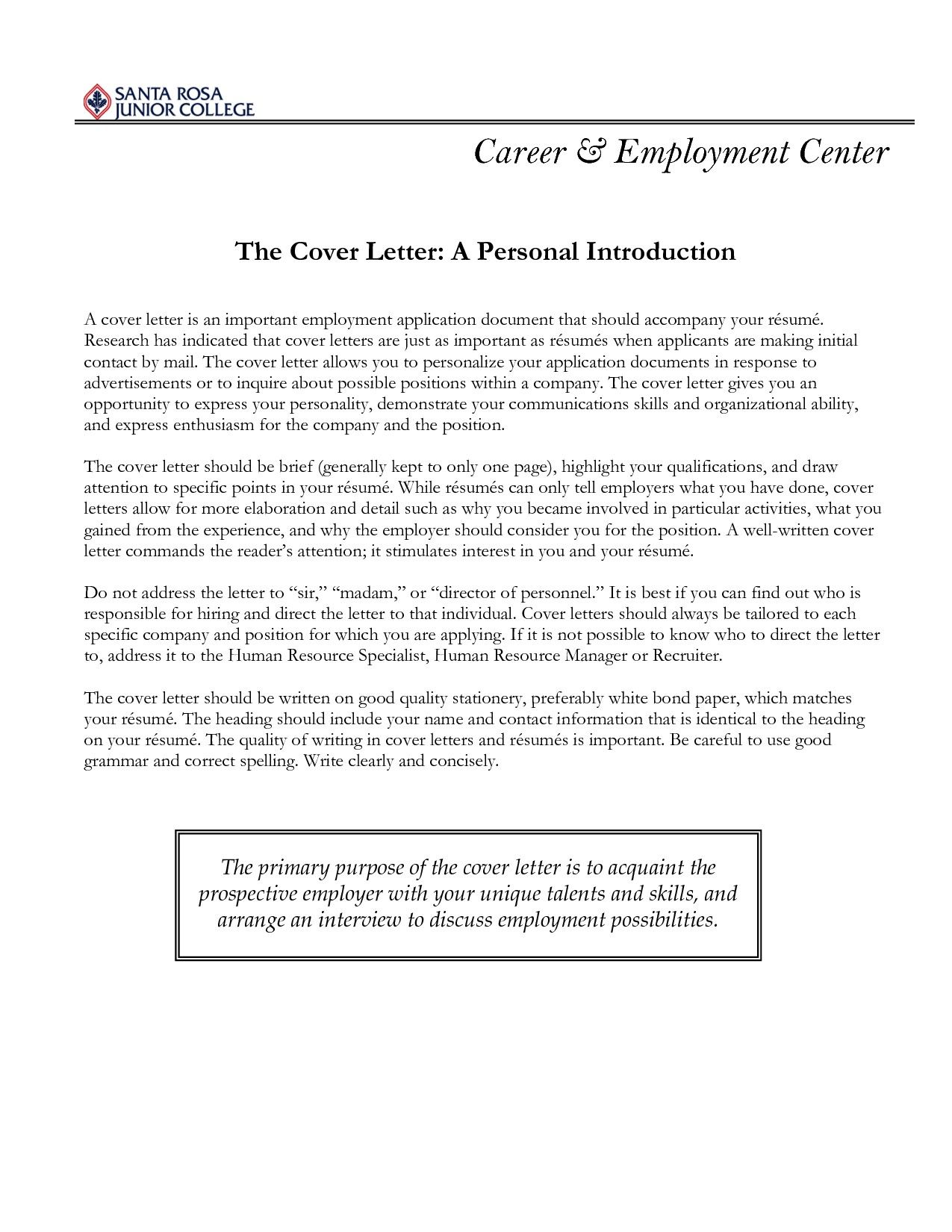 14+ Attorney resume cover letter examples Resume Examples