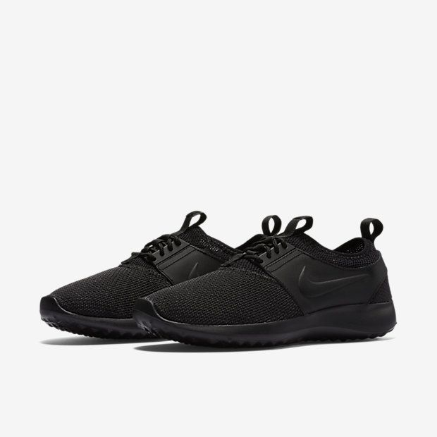 nike juvenate textile womens shoe