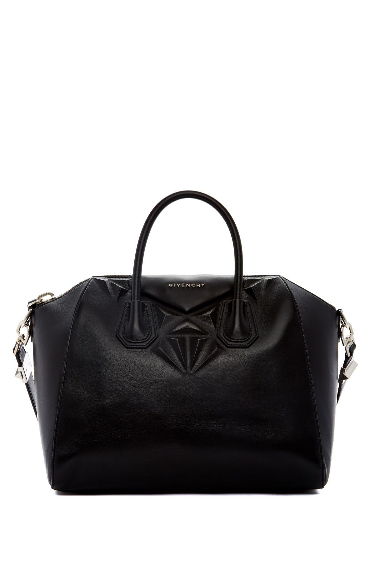 ba775a802447 ShopStyle(ショップスタイル): Givenchy Women's Antigona Large Bag | dream closet* |  スタイル、バッグ、ショップ