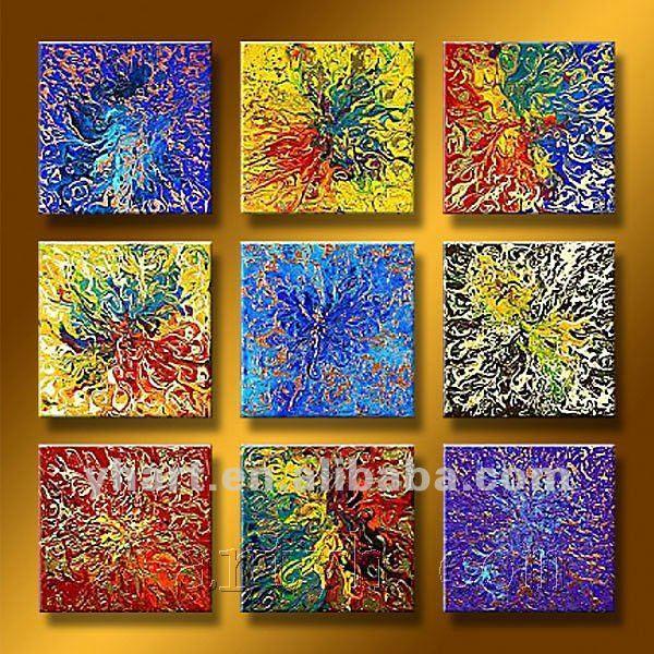 pinturas para hacer dibujos en la pared - Buscar con Google