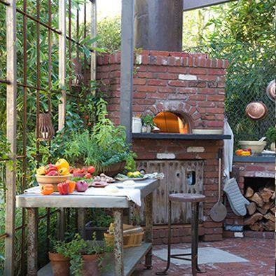 Google Image Result for http://st.houzz.com/fimages/164013_5198-w394-h394-b0-p0--eclectic-kitchen.jpg