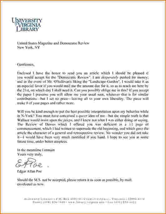 Business Letter Letterhead Example Best Template Amp Design Images