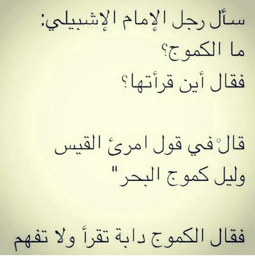 دابه تقرأ ولا تفهم Arabic Calligraphy Calligraphy