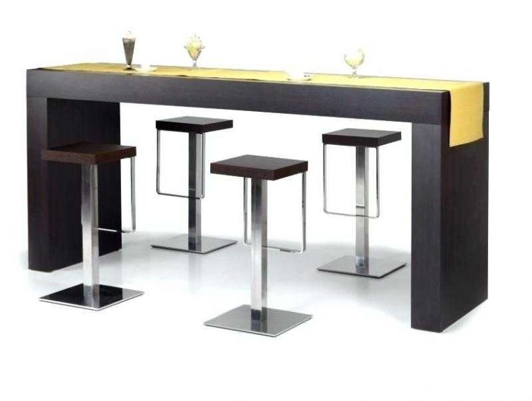 Table Cuisine Amricaine Affordable Table Ikea Cuisine Bar Ikea For