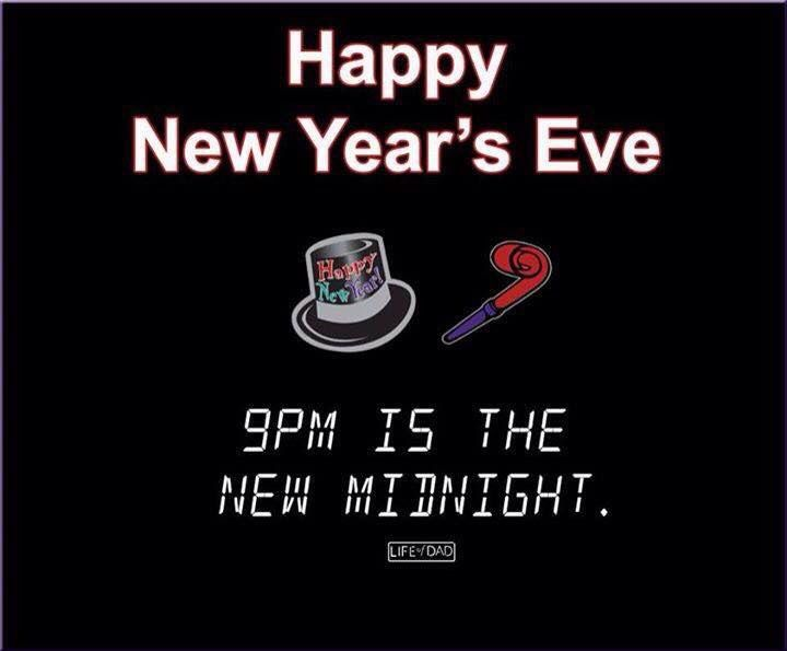 New Years Humor Funny New Year New Years Eve Quotes Quotes About New Year