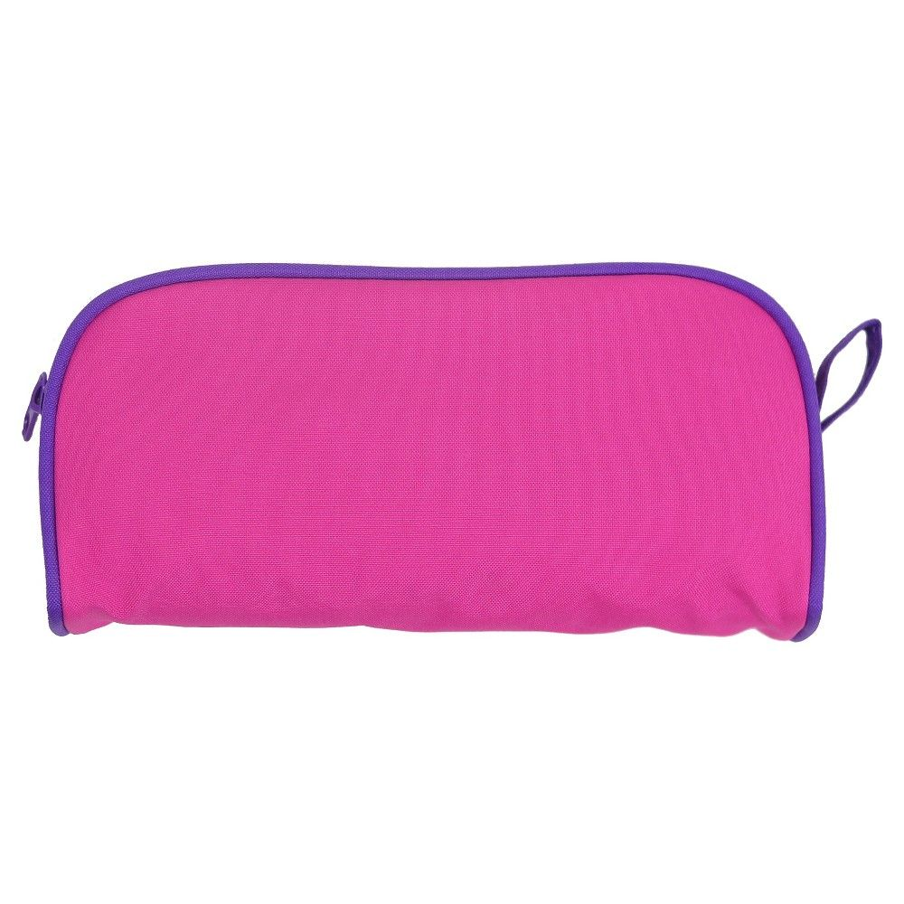 Pencil Case Pink - up & up