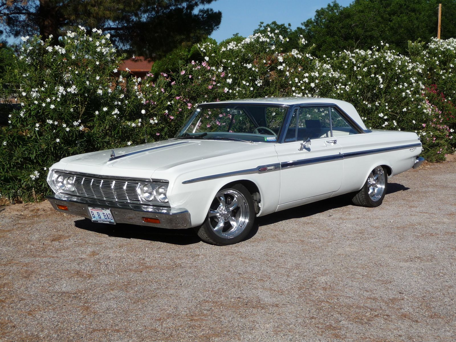 1964 Plymouth Fury The material which I can produce is suitable for     1964 Plymouth Fury The material which I can produce is suitable for  different flat objects