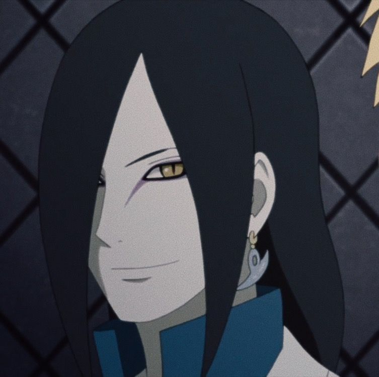 Qual sua personagem feminina favorita de todos animes? 91fc72f2f95706b64a78b56ced98258d