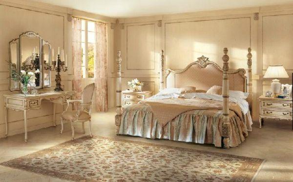 Die Einzigartigen Italienischen Designermöbel Von Angelo Cappellini #angelo  #cappellini #designermobel #einzigartigen #italienischen