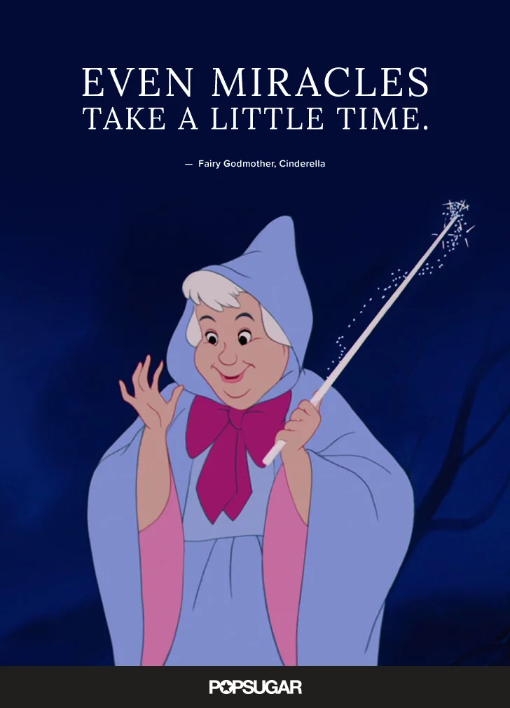 42 Emotional And Beautiful Disney Quotes That Are Guaranteed To