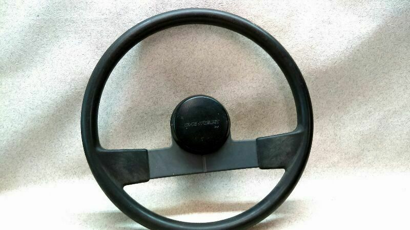 Steering Wheel Horn Button Fits 1988 1989 1990 1991 Chevrolet S10 Blazer K47 Chevrolettruck Automotive Accessories Chevrolet Trucks Chevrolet