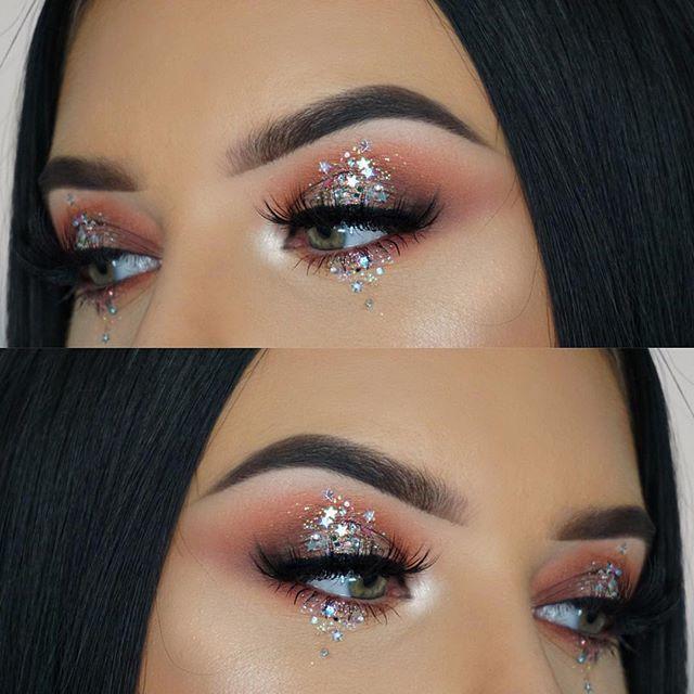 Makeup Releases - #Makeup #Releases #makeupeyeshadow
