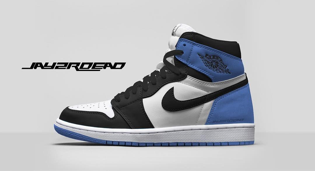 87ed5da89911 Online Links cheap max 60eba b785f 1 Air Jordan 1 Retro High OG Air Jordan  Retro 10 Chicago Men ...