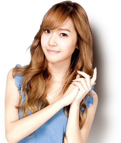 Jessica Snsd Hd Iphone Wallpaper Love Girls Pinterest Snsd