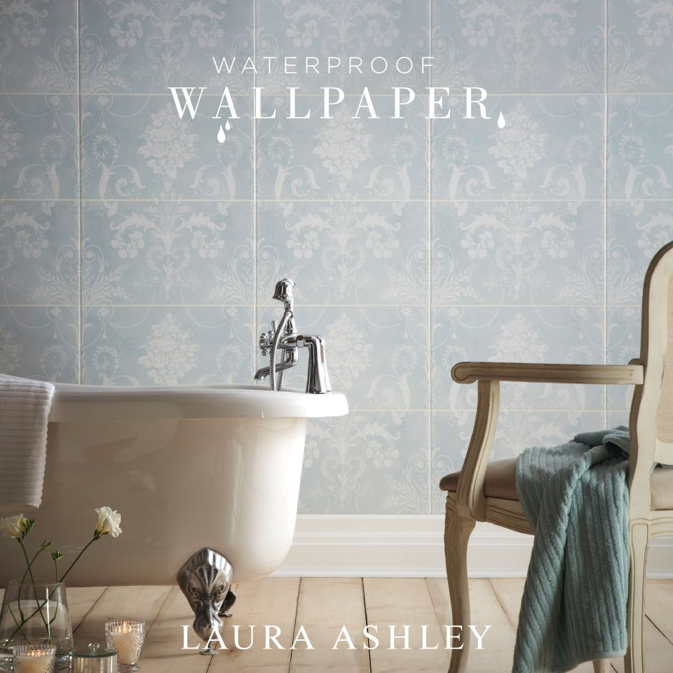 waterproof wallpaper uk