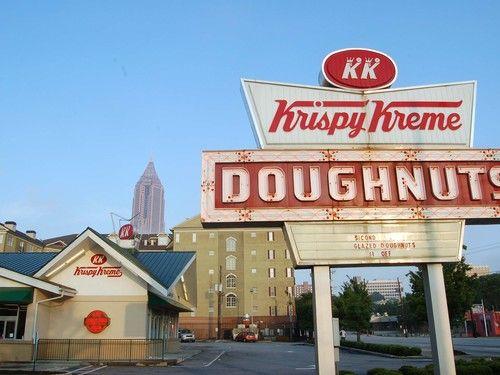 10 Amazing Whiskey Bars Around The World With Images Ponce Atlanta Krispy Kreme
