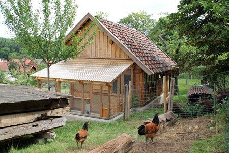 Hühnergehege hühnergehege zukünftige projekte hühner hühnerstall